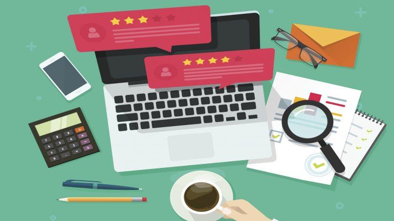 Como entender o Ser Cliente pode ajudar a oferecer os melhores serviços?