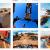 Como criar uma conta de empresa no Instagram?