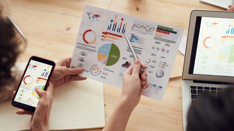 Relatórios de gerenciamento: entenda a importância dos documentos para os serviços de TI