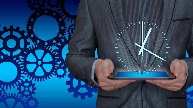 Descubra aqui as maiores vantagens da automação de processos em TI