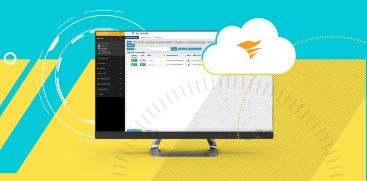 SolarWinds MSP e Microsoft 365: descubra as principais vantagens da integração