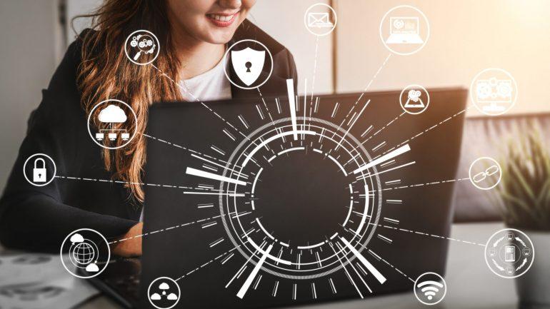 ActiveEDR: conheça a solução e veja como ela influencia na segurança da informação da sua empresa