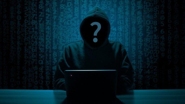 Conheça 3 soluções que podem proteger a sua empresa dos crimes virtuais mais perigosos do momento