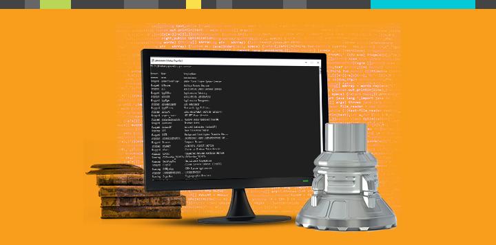 PowerShell: conheça as funções e os motivos para utilizar a ferramenta