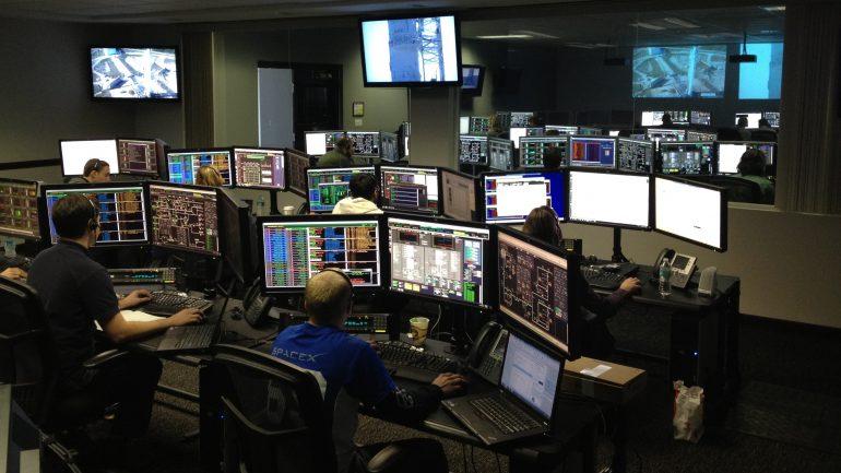 Veja como realizar o melhor monitoramento da TI no seu negócio
