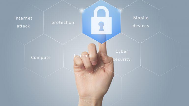 Softwares de segurança de dados: descubra as diferenças entre EDR e antivírus gerenciado
