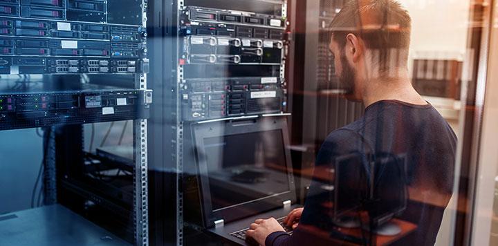 Cibersegurança em 2021: Conheça as principais tendências para esse ano