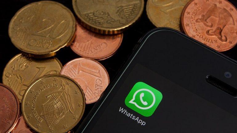 WhatsApp Pay é liberado: sua empresa já se preparou?