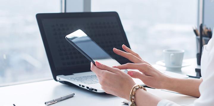 BYOD: veja como implementar e aproveitar as vantagens deste modelo de trabalho