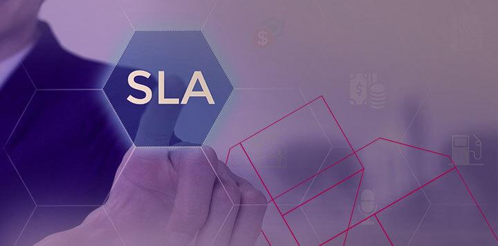 O que é SLA? Veja como estruturar o acordo e beneficiar seus serviços gerenciados de TI
