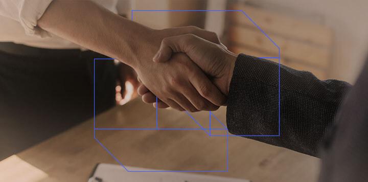 10 informações que devem estar presentes no seu contrato de prestação de serviços de TI