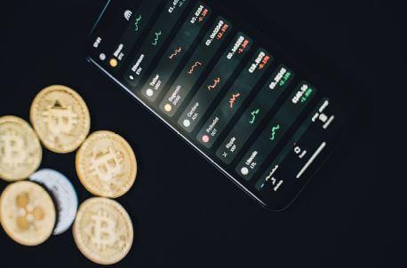 Criptomoedas: vantagens e desvantagens do Bitcoin e outras moedas digitais