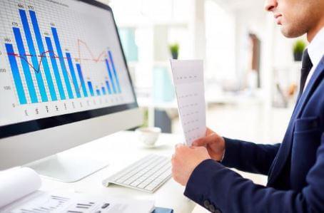 Social trading pode fazer parte do seu portfólio de diversificação?