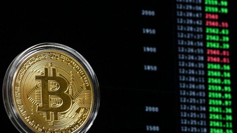 Ethereum: Ainda valerá a pena investir nesta criptomoeda?