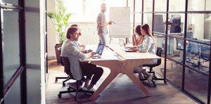 Aliar-vendas-e-marketing-de-ti-é-uma-excelente-opção