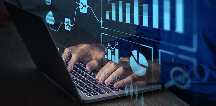 3 fatores que merecem a atenção de um prestador de serviços gerenciados de TI que deseja crescer no mercado