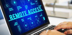 Criptografia-ajuda-a-aprimorar-a-segurança-remota