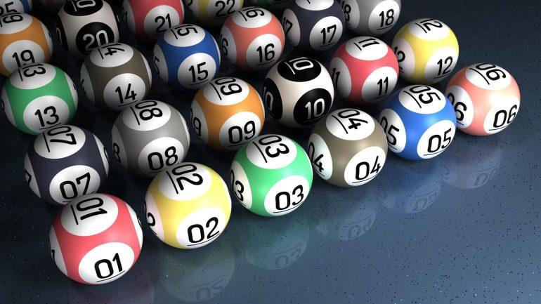 Como aumentar suas chances de ganhar na loteria